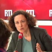 Emmanuelle Wargon : les participants aux «conférences citoyennes» seront tirés au sort