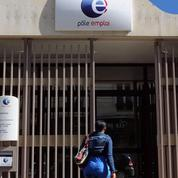 Un faux chômeur condamné à rembourser 114.000 euros à Pôle Emploi