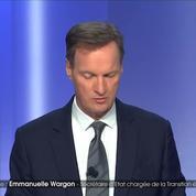 Emmanuelle Wargon : «Pour moi, la taxe carbone est possible si elle est acceptée par tous»