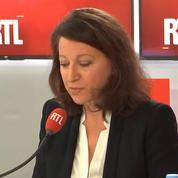 Hôpitaux : «Les tarifs seront en hausse de 0,5%», annonce Agnès Buzyn
