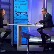 L'impact économique et fiscal de l'ISF : l'analyse d'Anne de Guigné
