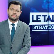Thibault Muzergues : « L'Europe de l'Est ne se résume pas au populisme »