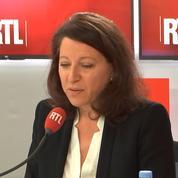Agnès Buzyn déplore la commercialisation de « hijabs de running »