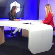 Pascale Socquet : «Au-delà des magazines, Prisma Media veut inventer les services de demain»