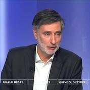 Banlieues : Emmanuel Macron en fait-il trop ?
