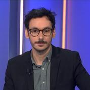 Le rôle des réseaux sociaux dans le cyberharcèlement : l'analyse de Jean-Baptiste Delhomme