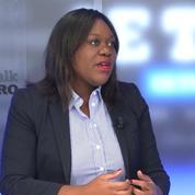Laetitia Avia: «Il ne faudra pas une solution administrative et technocratique au grand débat»