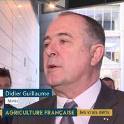 Agriculture française : les vrais défis. Nos décrypteurs répondent aux internautes