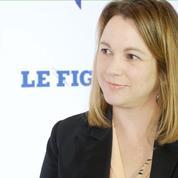 Axelle Lemaire (Roland Berger) : «Pour les entreprises, il faut se mettre dans un état d'innovation permanent» - Big Bang Eco du Figaro 2019