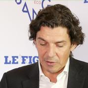 Francois Chopard :