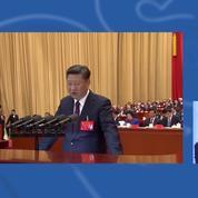 « Face aux Etats-Unis et à la Chine, l'Europe est un ventre mou »