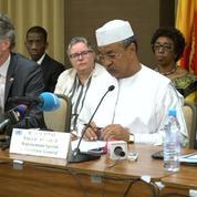 Mali : l'état-major limogé après le massacre de plus de 130 civils