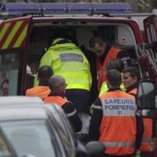 Toulouse : déclarée morte par le médecin, son corps se met à bouger