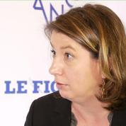 Ariane Bucaille: «La reconnaissance vocale marche mieux en anglais qu'en français» - Big Bang Eco du Figaro 2019