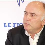 Alain Clot (France Fintech): «Nous réveillons les banques» - Big Bang Eco du Figaro 2019