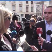 Levothyrox: Réactions après la décision de justice de débouter les plaignants face à Merck