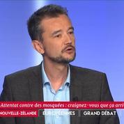 Attentat en Nouvelle-Zélande : craignez-vous la même chose en France ?