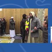 Islam: « Il n'y a pas besoin de réviser la loi de 1905 »