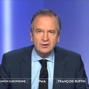 Faut-il sauver Schengen ?