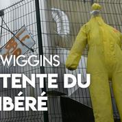 Arjowiggins: liquidation judiciaire pour l'une des trois usines