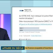 L'«Affaire du Siècle» : la France coupable d'inaction climatique ? Nos décrypteurs répondent aux internautes