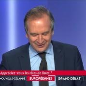 Grand débat : les Francais sont-ils trop prêts de leur portefeuille ?