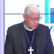 Célibat des prêtres: « Le mariage n'est pas un contre-feu à la perversité »