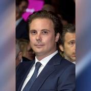 Qui est Cyrille Bolloré, nommé PDG du groupe familial ?