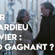 Clash Culture : Blier-Depardieu-Clavier : trois grands noms pour un petit film ?