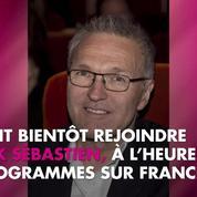Non Stop People - Laurent Ruquier bientôt évincé de France 2 ? Pourquoi la rumeur enfle