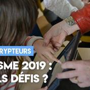 En 2019, quels sont les défis pour l'autisme ?