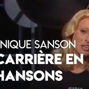 Véronique Sanson : 5 chansons qui ont forgé sa carrière