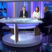 Macron : a-t-il répondu aux attentes ? Les décrypteurs répondent à vos questions