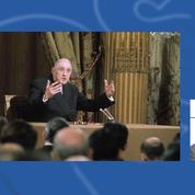 Hervé Gaymard: «De Gaulle était un authentique européen»