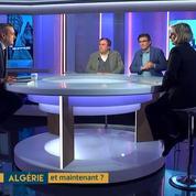 Algérie : et maintenant ? Nos décrypteurs répondent aux internautes