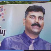 Attentats au Sri Lanka : le héros qui a sauvé 600 personnes
