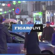 Algérie: la population attend la démission de Bouteflika pour célébrer