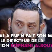 Non Stop People - Cyril Hanouna accusé de censure : Le Parisien fait son mea culpa