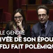FDJ: la nomination de la femme du patron des députés LREM fait polémique