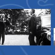 Hervé Gaymard: « Les messages de De Gaulle sont adaptés au monde d'aujourd'hui »
