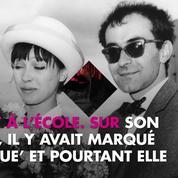 Non Stop People - Jean-Luc Godard inspiré par les Gilets jaunes : Il dévoile son idée de film