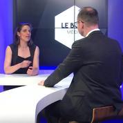 Catherine Sueur: «Télérama vise 100.000 abonnés numériques en cinq ans»