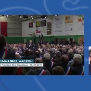 Mathieu Bock-Côté: « En France, le clivage gauche-droite va finir par se renouveler »