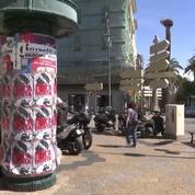 En Corse, l'opération « île morte » fait débat