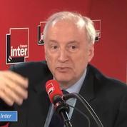 Commission d'enquête France-Rwanda : «Macron a hérité d'une situation pourrie» (Hubert Védrine)