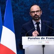 Restitution du grand débat : quels sont les 4 thèmes évoqués par Philippe ?