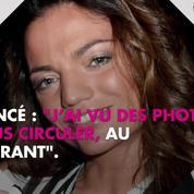 Non Stop People - Francesca Antoniotti proche de Jean-Claude Van Damme ? Cyril Hanouna balance