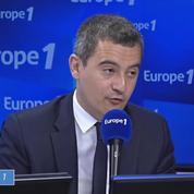 Les entreprises ont «40 milliards d'euros de niches fiscales» d'après Darmanin