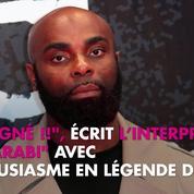 Non Stop People - Booba : Kaaris signe enfin son contrat pour le combat en Suisse