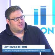 Mathieu Bock-Côté Référundum : « Il ne faut ni sacraliser ni diaboliser l'usage du référendum »